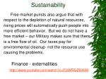 sustainability39