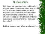 sustainability40