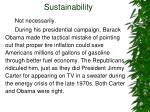 sustainability42