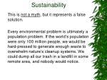 sustainability44