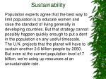 sustainability45