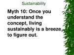 sustainability47