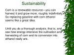 sustainability49