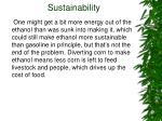 sustainability50