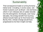 sustainability51