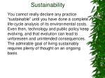 sustainability52