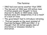 the famine1