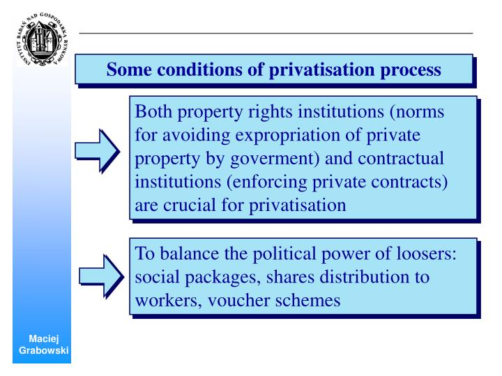 expropriation and privatization A private action b repatriation c privatization d expropriation 22 which of the from internatio 232 at berkeley.
