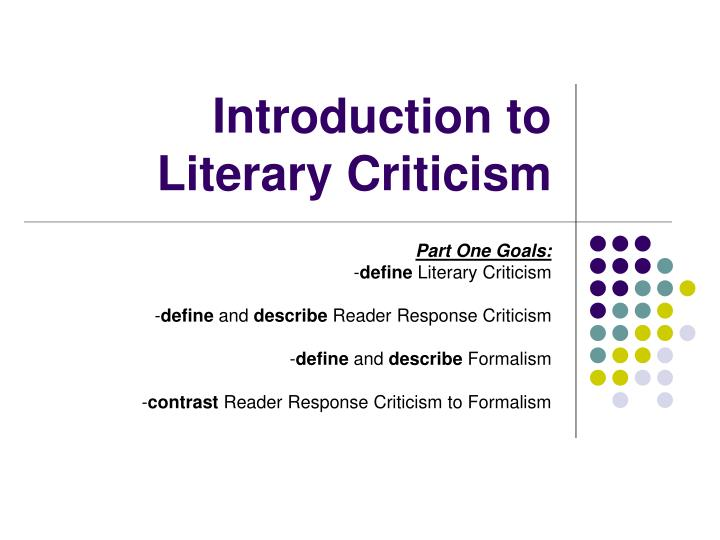 introduction to a critical response essay Все видео по теме response to essay research paper zora neale ● writing a response paper [видео] ● how to write a critique essay an ● thesis statements four steps to a great essay 60second recap [видео] ● writing a persuasive or argumentative thesis in response to a prompt.
