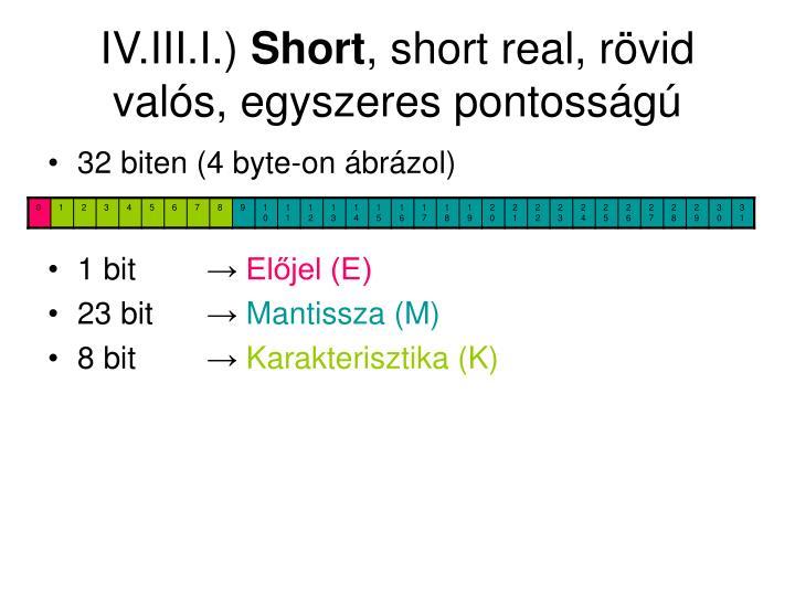 IV.III.I.)