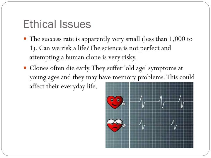 the ethical dilemma we face in life Case description nurses face more and more ethical dilemmas during their practice nowadays, especially when they are taking care of the patient at end of life stage the case study demonstrates an ethical dilemma when nursing staff are taking care of an end stage aggressive prostate cancer patient mr green who.