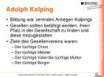 adolph kolping1