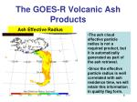 the goes r volcanic ash products4