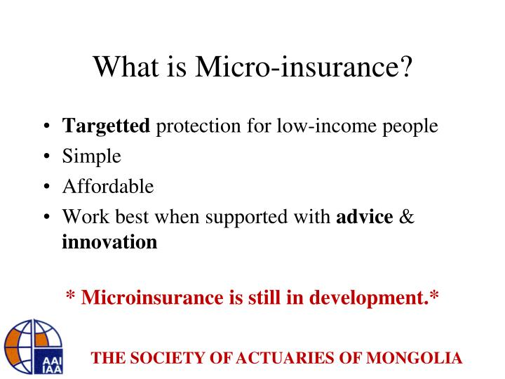 micro insurance Today's top 417 micro insurance jobs in united states leverage your professional network, and get hired new micro insurance jobs added daily.