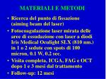 materiali e metodi1