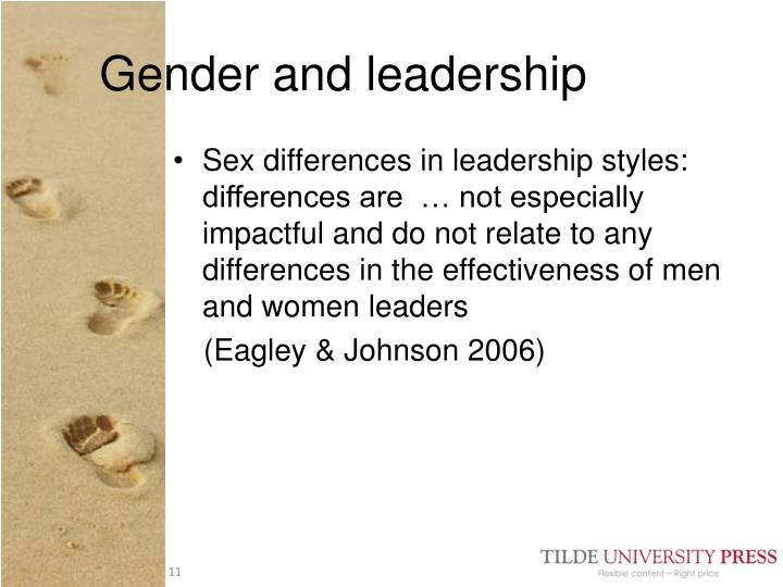 understand the impact of gender and Understand the impact of gender and culture on interpersonal communications culture is an essential part of conflict resolution cultures shape our perceptive, attributions, judgments, and ideas of self and other.