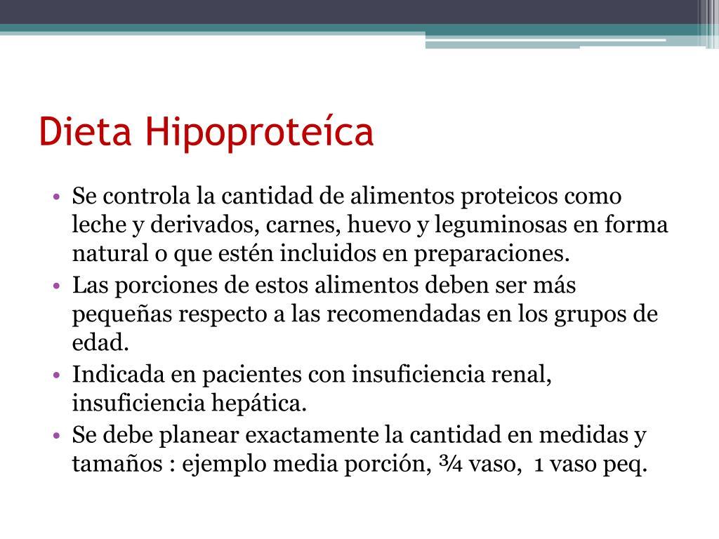 dieta hipolipidica esta indicada
