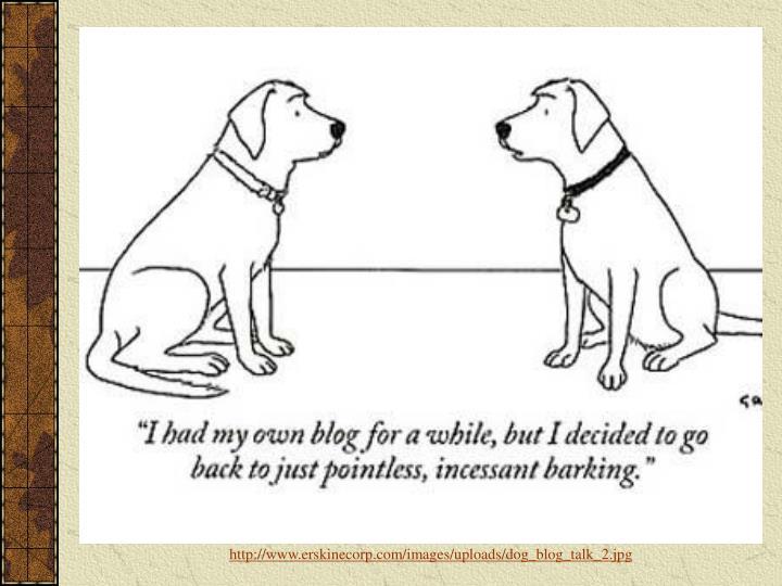 http://www.erskinecorp.com/images/uploads/dog_blog_talk_2.jpg