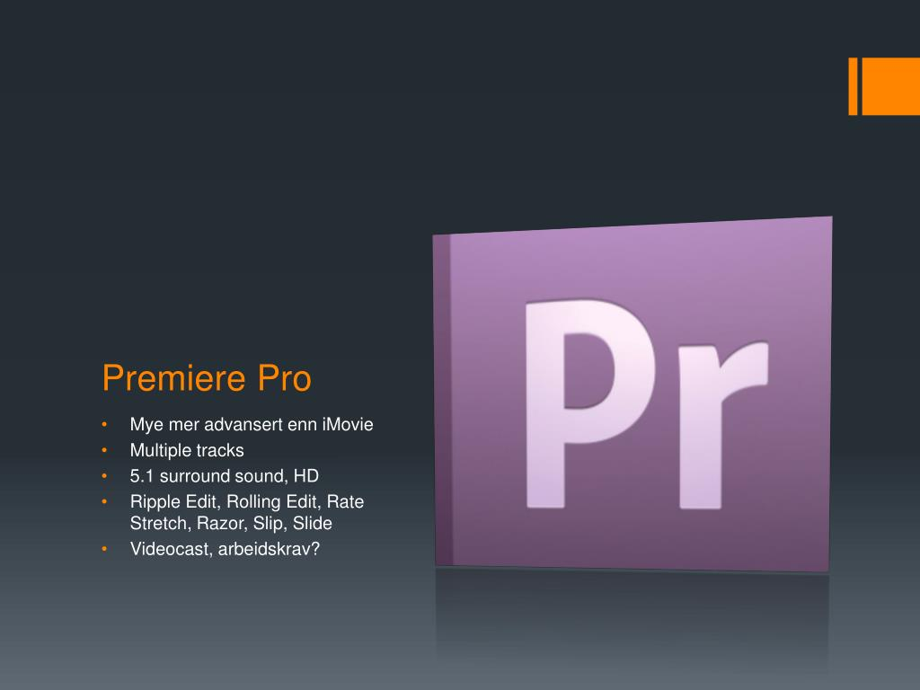 PPT - Adobe Master Collection Creative Suite 5 5 PowerPoint