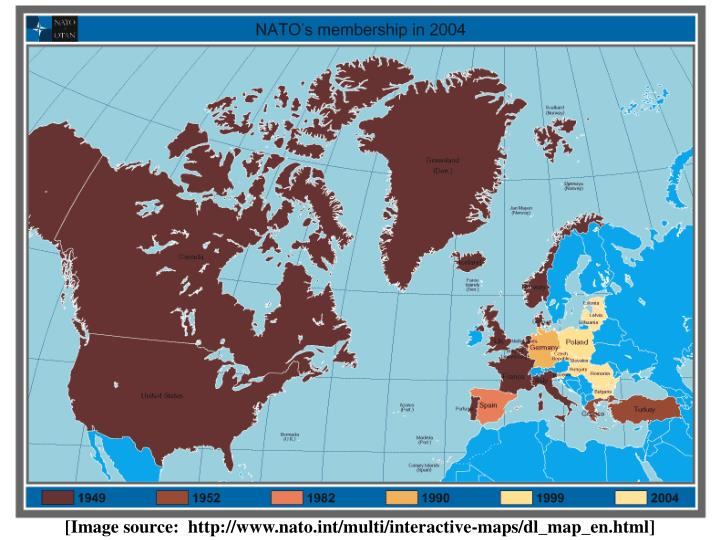 [Image source:  http://www.nato.int/multi/interactive-maps/dl_map_en.html]