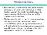 multicollinearity1