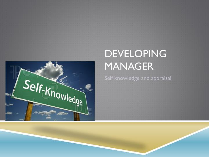 selecting developing managing and retaining knowledge To learn techniques for recruiting, managing and retaining knowledge workers similarly, learning organizations may be defined as an organization that has developed the continuous capacity to knowledge-based organizations and knowledge workers we can define knowledge workers as.