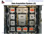 data acquisition system z