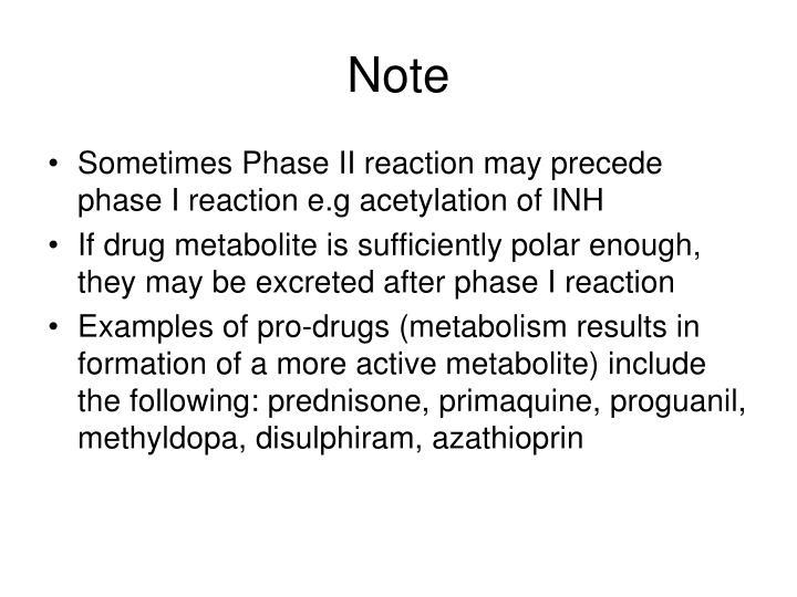Natural alternative for prednisone