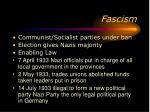 fascism17