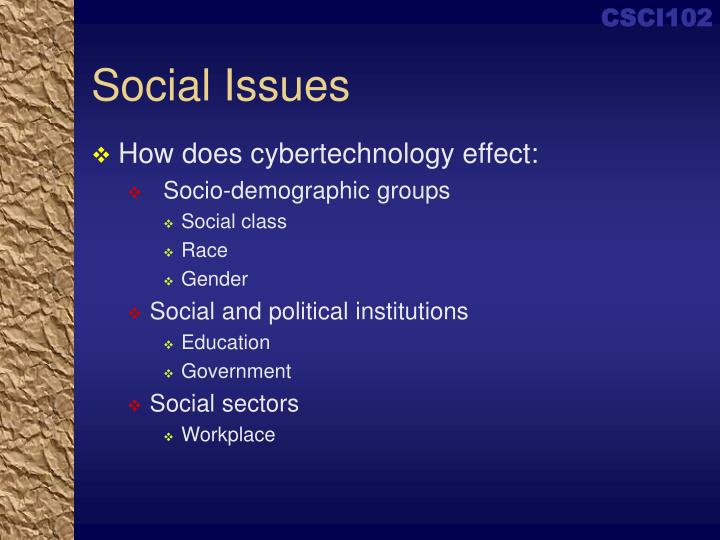 effects of social class identification on government Culture and social class social class is forever political and economic systems come and go, races are socially constructed and deconstructed, empires rise and fall, cultural traditions evolve and change but the common factor through all of these myriad expressions of human social orga-nization is socio-economic class.