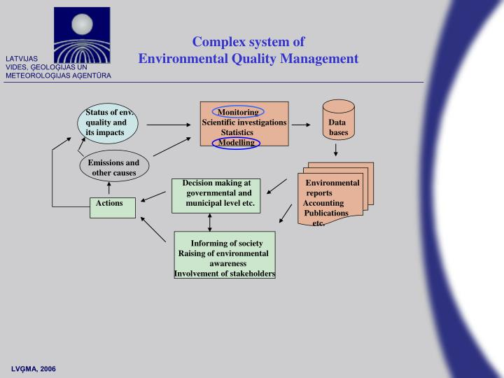 effects of social and environmental reporting on stakeholder Social and environmental reporting is a broad concern, and, therefore, separation  the social and environmental dimensions for the purpose of this paper speaks more of climate change since other all the other effects of doing mining may have their connection to climate change.