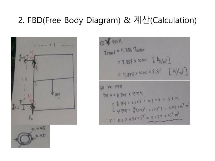 Ppt statics powerpoint presentation id6071980 fbdfree body diagram calculation ccuart Images