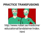 http www nobel se medicine educational landsteiner index html