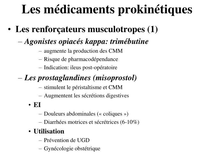 PPT - Les médicaments de la diarrhée PowerPoint