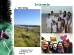 interests1