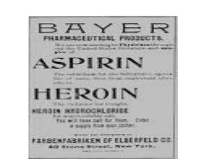Heroinbehandling