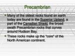 precambrian1