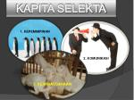 kapita selekta1