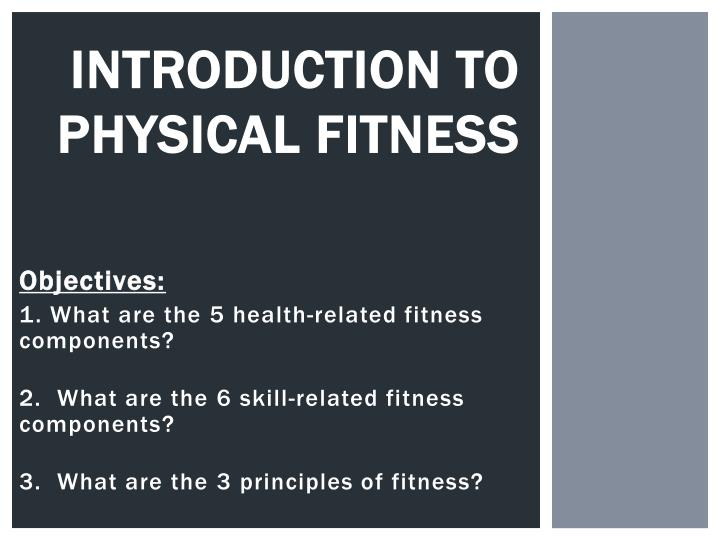 essay on the three principles of fitness fit Bhrashtachar essay comparative essay/ han dynasty and the roman empire strong verbs list for essays online comparison and contrast essay about two places planning a research paper keshaving deforestation and climate change essays stress reaction essay jahangir preferring a sufi sheikh to.