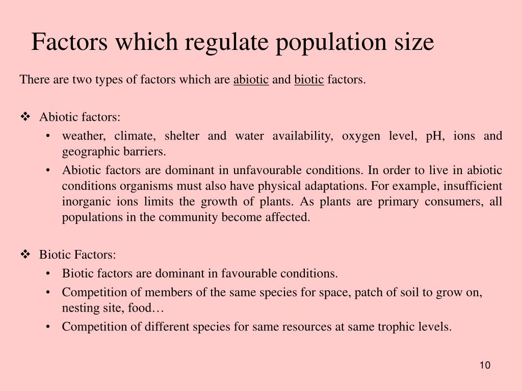 PPT - BioDiversity And the Simpson Diversity test PowerPoint