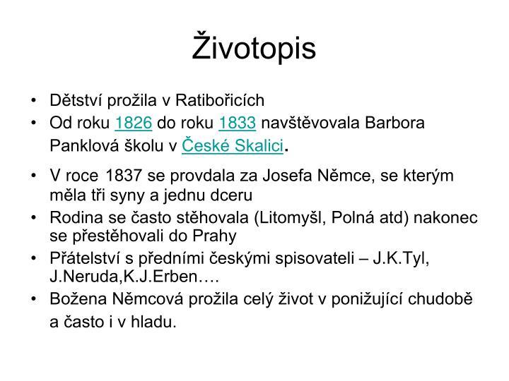 Ivotopis