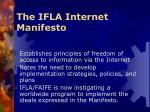 the ifla internet manifesto3