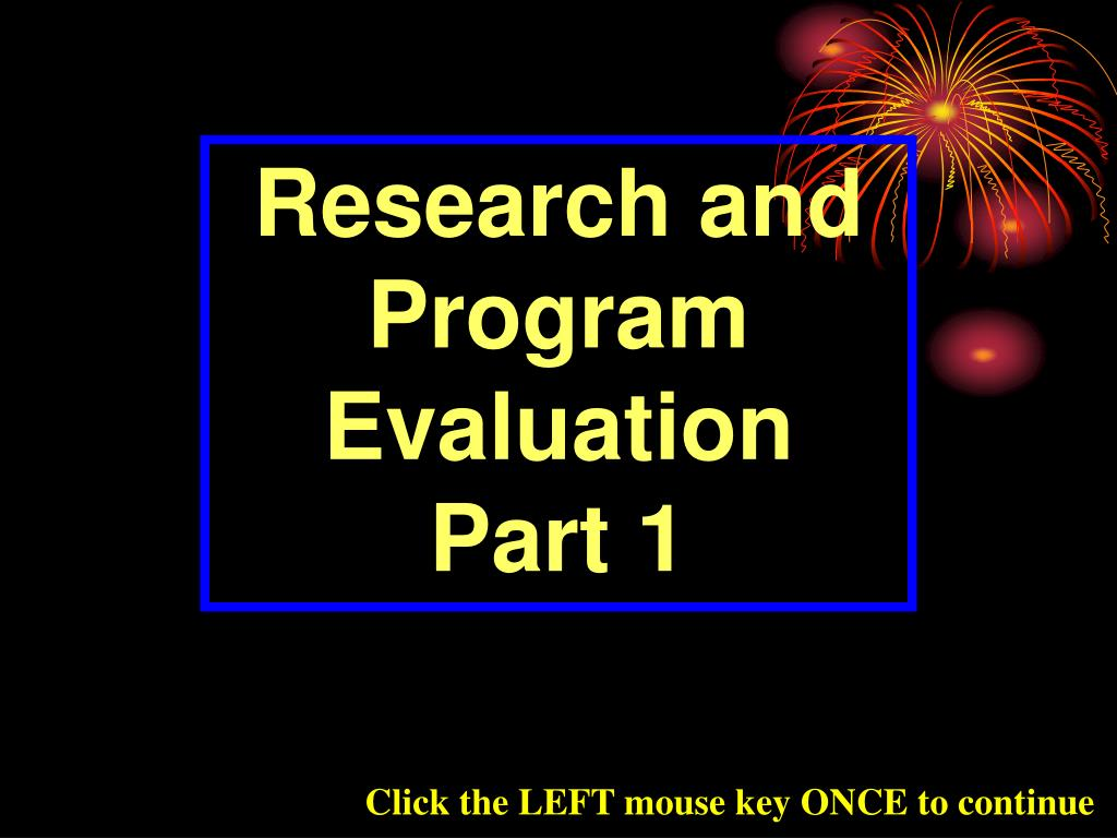 PPT - Comprehensive Exam Review PowerPoint Presentation ...