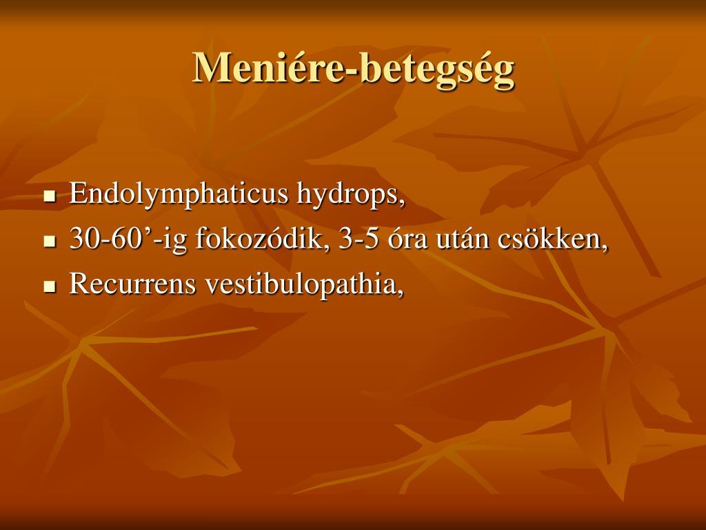 Ivermectin for fleas
