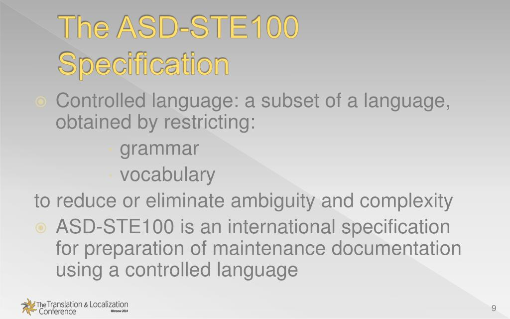 Asd Ste100 Download