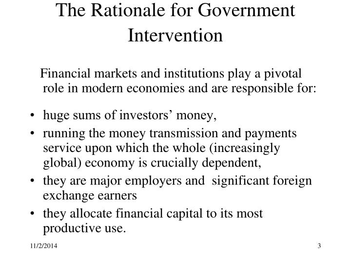 a brief introduction of the intervention in the foreign exchange market Chapter 1: introduction to global marketing  foreign intervention, foreign exchange, indebtedness and policies  foreign exchange, barter deals, equity.