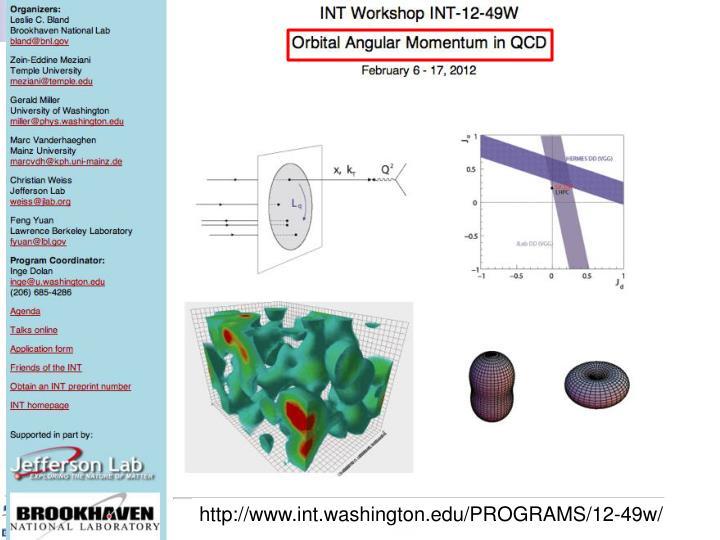 Http://www.int.washington.edu/PROGRAMS/12-49w/