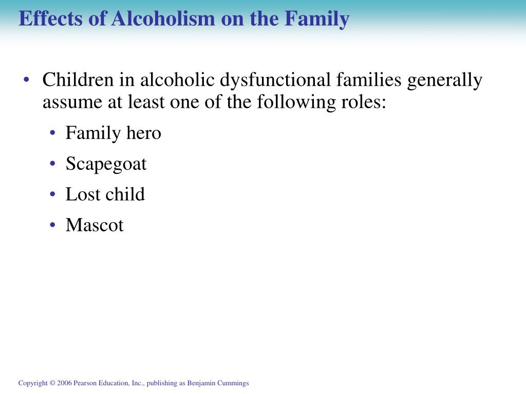 PPT - Drinking Responsibly: A Lifestyle Challenge on Campus