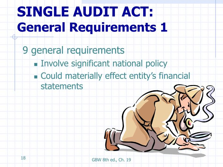 audit act An act to amend the audit act 1901 [assented to 24th september, 1906] be it enacted by the king's most excellent majesty, the senate, and the house of representatives of the commonwealth of.