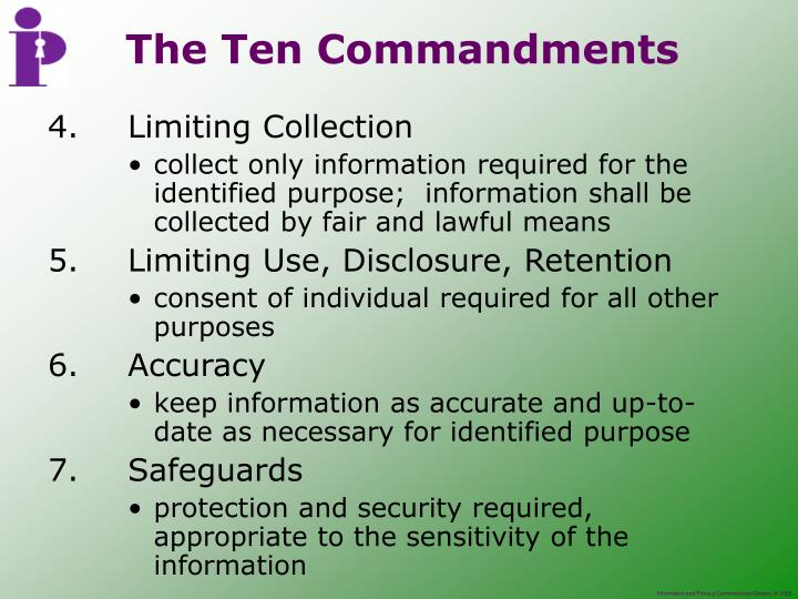 4.Limiting Collection